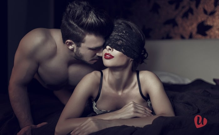 Proven Aphrodisiacs for Men and Women